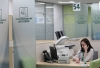 В России выдано почти 7 тысяч кредитов по льготной ипотеке